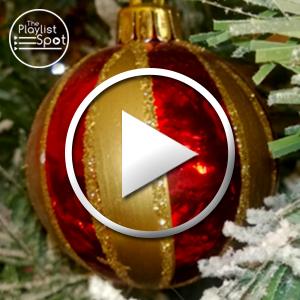 Joyous Christmas Jingles