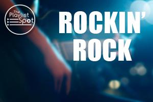 Rockin' Rock